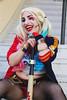 IMG_7551 (willdleeesq) Tags: cosplay cosplayer cosplayers dccomics lbce lbce2018 longbeachcomicexpo longbeachcomicexpo2018 harleyquinn suicidesquad