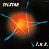 T.H.X. - Telstar/Rhizosphere suite 45rpm (oopswhoops) Tags: vinyl 45rpm french pinhas heldon electronic telstar cobra