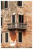 VENISE (regis.muno) Tags: nikond70 venise ruesdevenise italie façade ville street