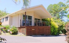 4/95A James Small Drive, Korora NSW