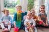 Family together (Tony Shertila) Tags: birkenhead england unitedkingdom gbr family children portrait