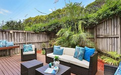 3/17 Pine Avenue, Brookvale NSW