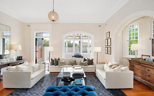 1/390 Edgecliff Rd, Woollahra NSW 2025