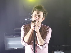 Passion Pit - Michael Angelakos with Chris Hartz, Aaron Harrison Folb, Giuliano Pizzulo & Ray Suen (Peter Hutchins) Tags: passion pit passionpit michael angelakos michaelangelakos chris hartz chrishartz aaron harrison folb aaronharrisonfolb giuliano pizzulo giulianopizzulo raysuen ray suen 930club washington dc