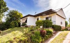 59 Taragala Street, Cowra NSW
