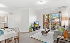 4/31 Lane Street, Wentworthville NSW