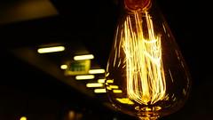 _DSC0690 (Streetshooter Fotographie) Tags: sonyalpha sonya6000 sigma sigma16mmf14dcdn sigmalens bulb filament primelens sigma16mmf14 bokeh