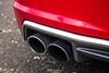 Audi TTS (joadelemos1) Tags: audi tts rsq3 r8 rs6 avant rs7 s4 q5 q7