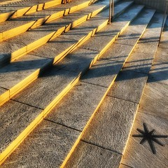 To the stars (tmbx) Tags: milano italy citylife painterly