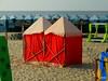 Verano en Coimbra'' (slater665) Tags: beach playa portugal coimbra verano naturaleza