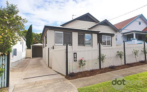 5 Myall Road, Waratah NSW