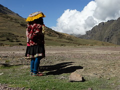 Lares-Cusco (SalkantayTrekMachu) Tags: travel travelphotography treking travels trek travelpic trekkinginperu travelinperu traveling nature heaven hike holidays photography photograpyisart machupicchu