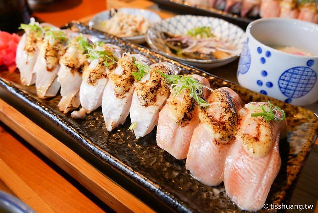 和田食堂-1170182