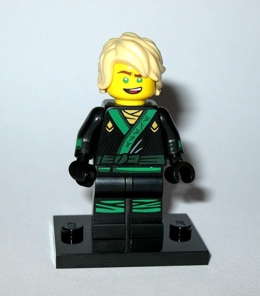 The world 39 s best photos of ninjago flickr hive mind - Lego ninjago d or ...
