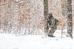 IMG_2301 (Osiedlowychemik) Tags: pr zimowyzolnierz 2018 asg
