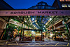 Borough Market (Jim Nix / Nomadic Pursuits) Tags: 1635mmf4 aurorahdr2018 boroughmarket england europe hdr lightroom london luminar2018 macphun skylum sony sonya7ii uk unitedkingdom bluehour cityscape farmersmarket farmers highdynamicrange market travel wideangle