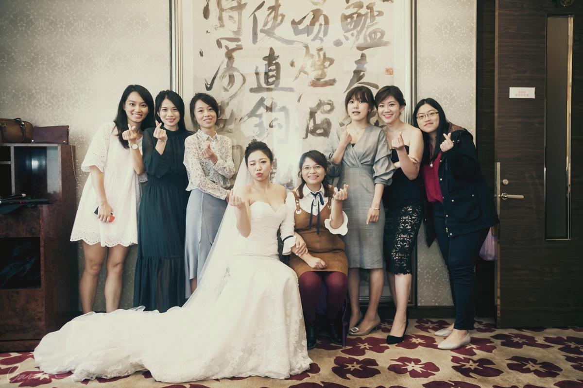 Color_124,婚禮紀錄, 婚攝, 婚禮攝影, 婚攝培根, 台北中崙華漾