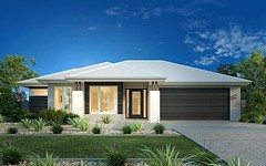 Lot 30 Farnborough Drive, Moss Vale NSW