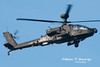 APACHE-AH1-ZJ181-4-2-09-RAF-CONINGSBY (Benn P George Photography) Tags: rafconingsby 4209 bennpgeorgephotography apache zj181 typhoon fgr4 ab zj91912 ac zj913 t3 ay zj815