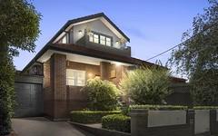 16 Rose Avenue, Concord NSW