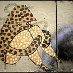 DSC_0558 thumbnail