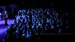 Jorja Smith (Wayne Fox Photography) Tags: gigjunkies jorjasmith loudinlibraries 10 10february2018 2018 4394413 covlibraries waynejohnfox alone chadwick chadwickjames coventry coventrycentrallibrary february female fox james john kingdom live livemusic male midlands music nightlife notperforming performing personality photography saturday uk united wayne waynefox waynefoxphotography west westmidlands wick withothers coventryuk fullgallery gig httpwwwcoventrygovukcentrallibrary httpwwwflickrcomwaynejohnfox httpwwwwaynefoxphotographycom httpstwittercomjorjasmith httpstwittercomloudinlibraries httpstwittercomcovlibraries httpstwittercomwaynejohnfox httpswwwfacebookcomloudinlibraries httpswwwinstagramcomjorjasmith infowaynefoxphotographycom lastfm:event=4394413 life night waynejohnfoxhotmailcom england unitedkingdom gbr walsall