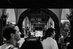 Mercado Modelo, Salvador, Brasil (Raoni Coriolano) Tags: 2016 bahia julho mercadomodelo nordeste raonicoriolano salvador tour tourism touriste travel trip turismo viagem