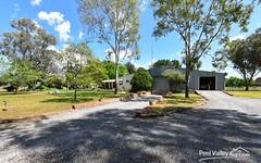 3 Philip Street, Duri NSW