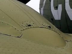 "Douglas C-53D Skytrooper 67 • <a style=""font-size:0.8em;"" href=""http://www.flickr.com/photos/81723459@N04/25443010297/"" target=""_blank"">View on Flickr</a>"