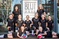 Blij! sponsort NOJK CMV team (3)
