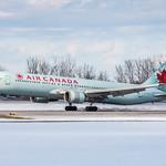 C-GHOZ Air Canada Boeing 767-375(ER) thumbnail