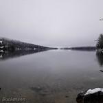 Bohinj, le lac1801020904 thumbnail