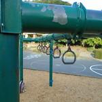 DSC02594 thumbnail