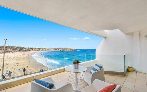 7/2-4 Notts Avenue, Bondi Beach NSW