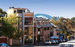 2/193 Darling Street, Balmain NSW