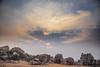 morning light (sami kuosmanen) Tags: india intia hampi travel asia luonto light landscape sky taivas expression rock pilvi colorful creative clouds geology granite maisema colors nature
