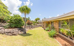 1/1 Sequoia Court, Banora Point NSW