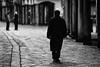 Walking (Andrea Mastromonaco) Tags: andrea mastromonaco photography vecchia sony a7ilce2 portrait bianconero blackandwhite monocrom zeiss strett scene negroblanco blackwhite street art noirblanc andreamastromonaco varese oldman