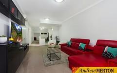 53/11 Glenvale Ave, Parklea NSW