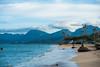 KMM_7604 (K_Marsh) Tags: oahu hawaii beach kualoaregionalpark mokoli'iisland chinamanshat