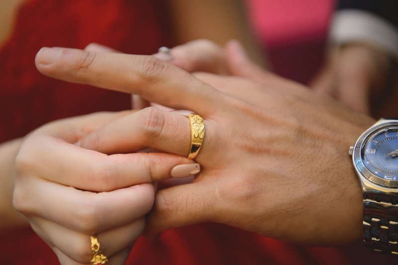 婚攝,維多麗亞戶外婚禮,維多麗亞婚宴,維多麗亞婚攝,婚錄78TH,新祕BONA,KA Les Noces禮服收藏館,yours婚紗,MSC_0019