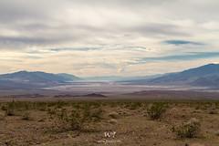 Death Valley Proper (W9JIM) Tags: w9jim dvnp deathvalley 7d 1635l