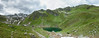 The secret pond - Zillertal Austria (squadz2000) Tags: zillertal brindlingalm wilder kaiser wilderkaiser zillertaler