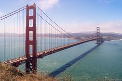 Golden Gate 3 (OscarCab) Tags: estadosunidos sanfrancisco