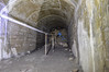 DSC_0014 (SubExploration) Tags: ww2 ww2tunnels tunnels air raid shelter airraidshelter arp