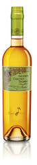 Cuatro_Palmas_2017 (nigab) Tags: nigab gonzalez byass sherry vin