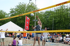 Beach 2005 (147)