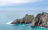 Playa del Silencio (Julián Martín Jimeno) Tags: playa costa acantilados largaexposicion largaexposiciondiurna led longexposure costaasturiana asturias praisonatural españa nikon d7000 2018 mar cantabrico marcantabrico oceano atlantico