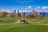 Golfers in a Golf Cart Enjoying a Autumn Day at City Park Golf Course Denver (Bridget Calip - Alluring Images) Tags: 2017 alluringimagescolorado autumn bridgetcalip citypark cityparkgolfcourse cityandcountyofdenver colorado denver denverskyline fallcolor ferrillake frontrangemountains men milehicity milehighcity mtevans october queencityoftheplains rockymountains architecture blueskies cashregisterbuilding cityscape clubs coniferoustrees crane downtowndistrict fallfoliage flag fountain golfbag golfcart golfcourse greengrass landscape leisure outdoors playing practice publicpark puttinggreen recreationalarea rough skyline skyscrapers snowcoveredmountains sport urbanskyline