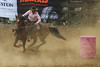 343A7108 (Lxander Photography) Tags: midnorthernrodeo maungatapere rodeo horse bull calf steer action sport arena fall dust barrel racing cowboy cowgirl